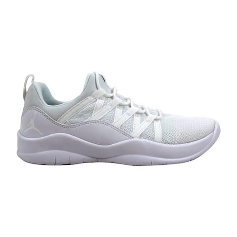 8aa5def16ecdd Nike Air Jordan Deca Fly GG White White-White 844371-100 Grade-