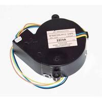 OEM Epson Projector Lamp Fan: BrightLink 425Wi, 430i, 435Wi