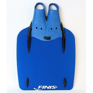 FINIS Trainer 1 Monofin