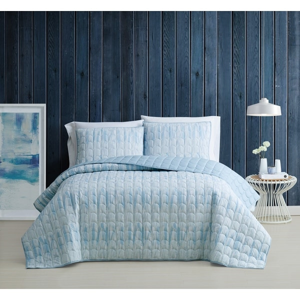 Quilts Coverlets Online At Overstock Com
