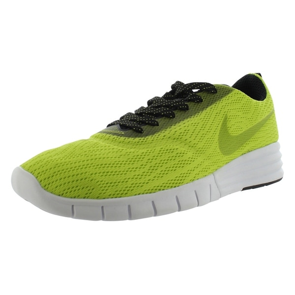 00581d3c71f4 Shop Nike Paul Rodriguez Tennis Men s Shoes - Free Shipping Today ...