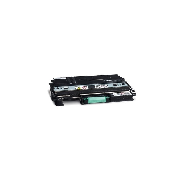 Brother M88928B Brother WT-100CL Waste Toner Pack for HL-4040CN, HL-4070CDW Series - Retail Packaging