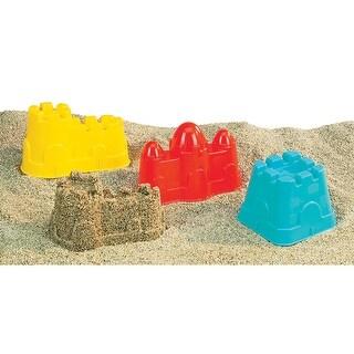 3-Piece Castle Set