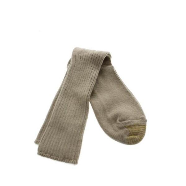 Gold Toe Mens Scarborough Dress Socks Knit Solid