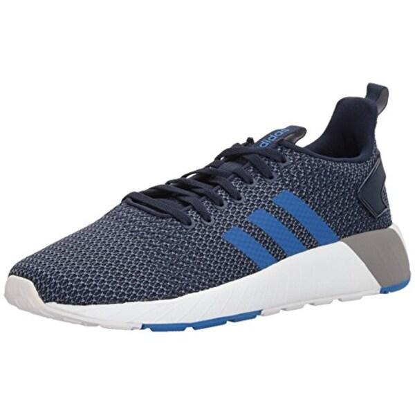 def8a443045e Shop Adidas Men s Questar Byd