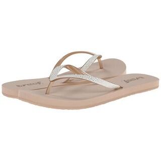 Reef Women's Stargazer Flip-Flop Sandal