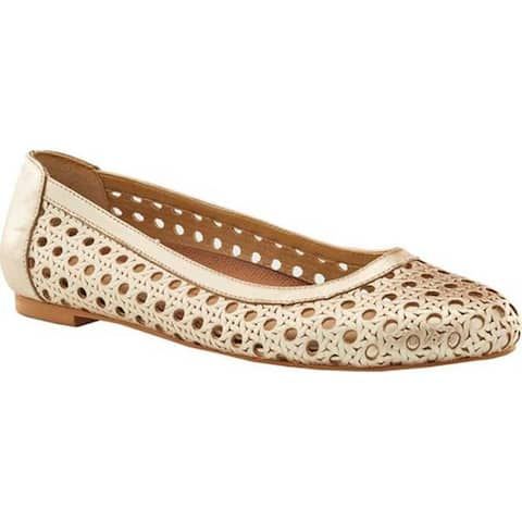 58a560678d66b Buy Walking Cradles Women's Flats Online at Overstock | Our Best ...