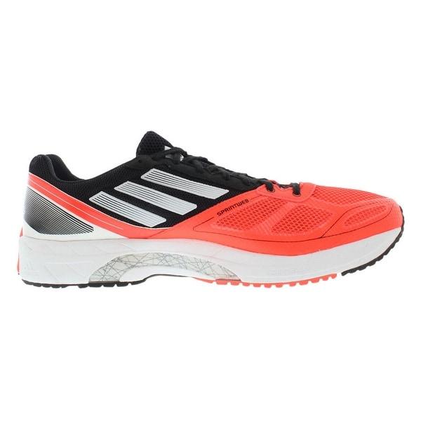 Adidas Adizero Tempo 6 Running