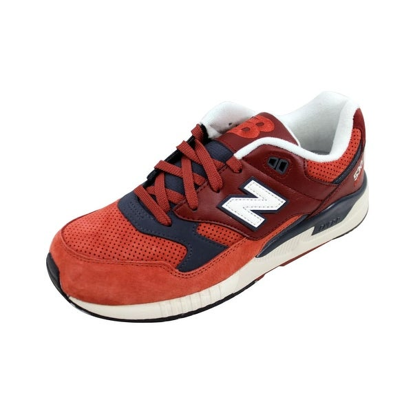 New Balance Women's 530 Red/Blue W530AAE