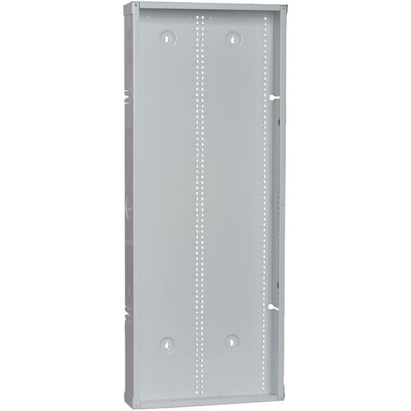 """Open House H336 36"""" Structured Wire Enclosure"""