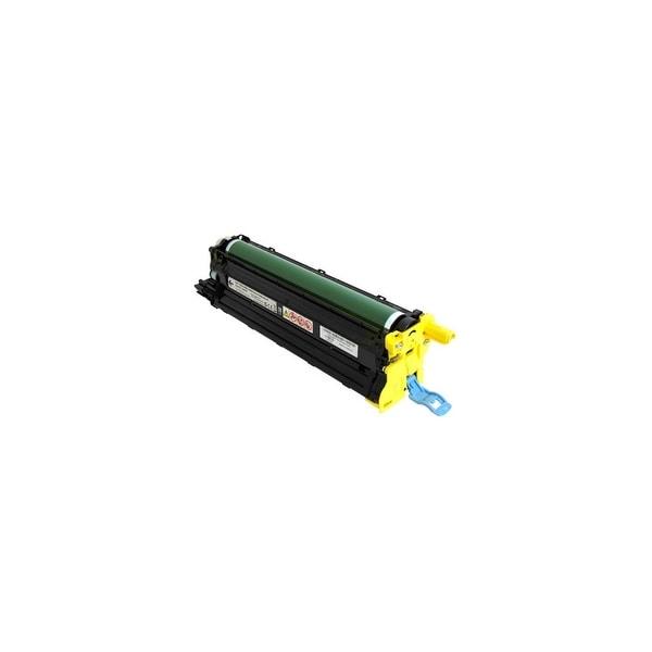 Dell Imaging Drum Cartridge - Yellow Imaging Drum Cartridge