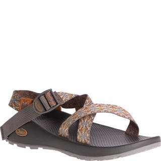 f2c533e8208e Buy Chaco Men s Sandals Online at Overstock