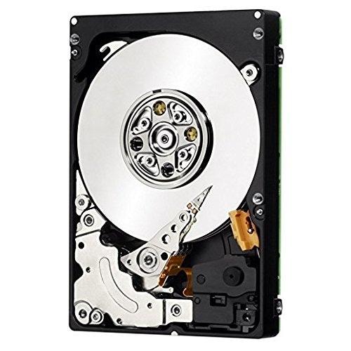 Lenovo 600 GB Hard Drive 01DC427 Hard Drive