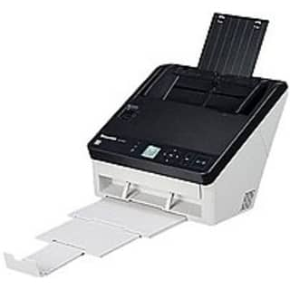 Panasonic KV-S1057C-V Document Scanner - 65 ppm - 130 ipm - (Refurbished)|https://ak1.ostkcdn.com/images/products/is/images/direct/b90f8476db5db17e47c9e2076c62291cee4a58a2/Panasonic-KV-S1057C-V-Document-Scanner---65-ppm---130-ipm---%28Refurbished%29.jpg?impolicy=medium