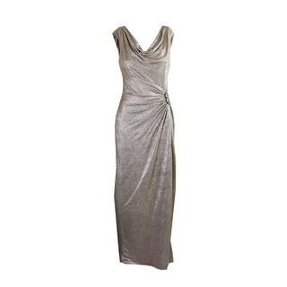 Gold Evening Formal Dresses Online At Our Best Deals