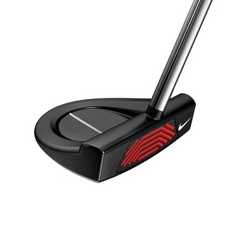 New Nike Method Matter Black M5-10 Putter RH +HC|https://ak1.ostkcdn.com/images/products/is/images/direct/b91193868a8279e11cba3e403ef2e54e05f837cb/New-Nike-Method-Matter-Black-M5-10-Putter-RH-%2BHC.jpg?_ostk_perf_=percv&impolicy=medium