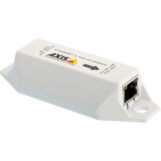 Axis Communication Inc - 5025-281