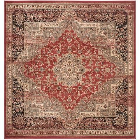 Safavieh Vintage Distressed Boho Merita Oriental Rug