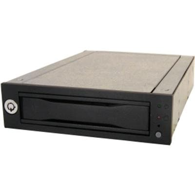 661865000500 - Dx115 Frame 6Gbs Sata