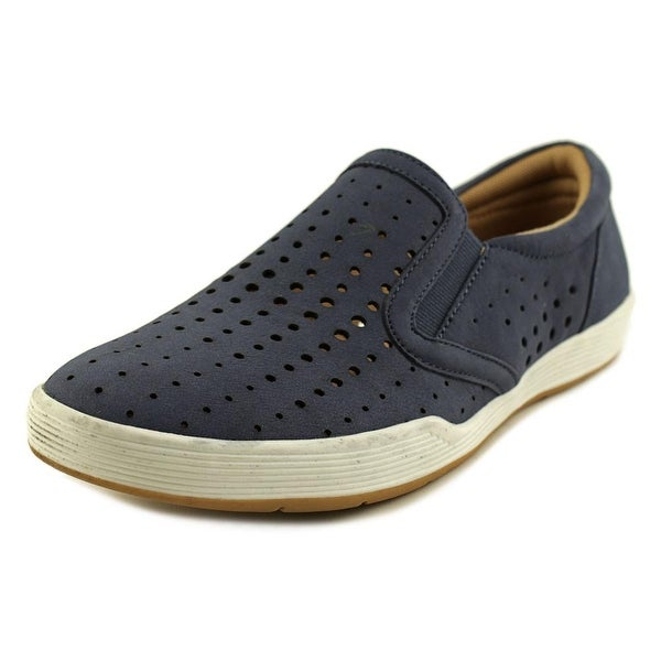 Comfortiva Lyra Women Denim Sneakers Shoes