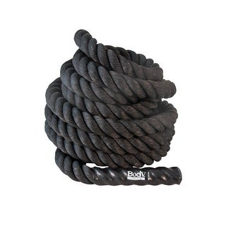 Body Sport Training Polypropylene Rope (More options available)