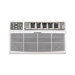 Koldfront WTC10002WCO115V 10,000 BTU 115 Volts Through-the-Wall Air Conditioner with 24 Hour Timer and Remote Control