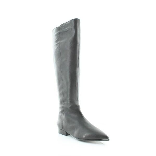 Marc Fisher Hanna Women's Boots Black