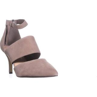 a47a01881a0 Buy Beige Bella Vita Women s Heels Online at Overstock