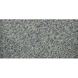 Granite - Natural Stone Aerosol Spray 12Oz