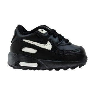 Nike Baby Max 90 Black/Sail 307795-011 Toddler