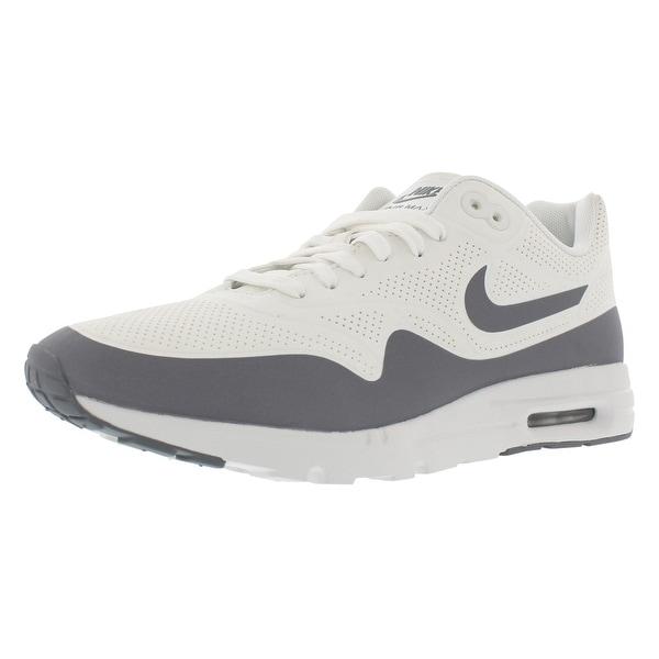 buy online ae5a8 c4252 Nike Air Max 1 Ultra Moire Women  x27 ...