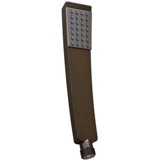 Mirabelle MIRHS4060 Sophistispa Single Function Hand Shower