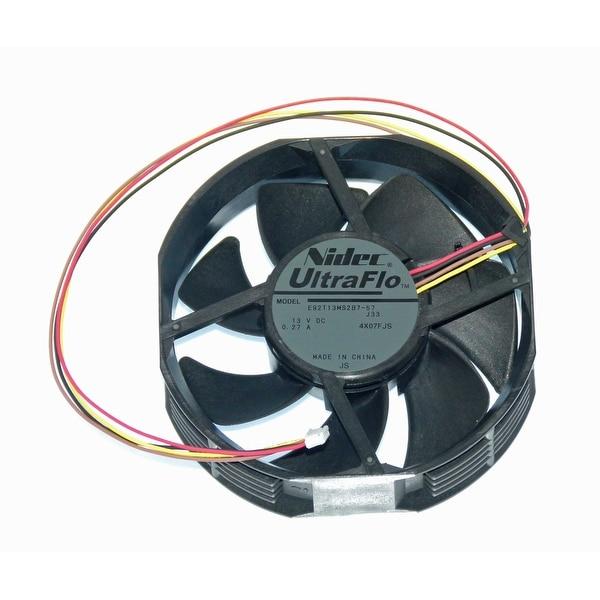 Projector Exhaust Fan - EB-1970W, EB-1975W, EB-1980WU, EB-1985WU