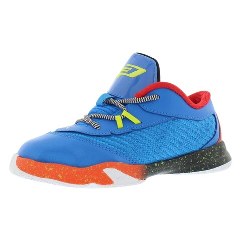 Jordan Cp3.VIII Infant's Shoes