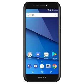 BLU Studio View XL S790Q 16GB Unlocked GSM Dual-SIM Android Phone w/ 13MP Camera
