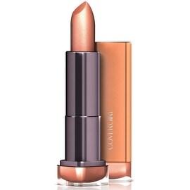 CoverGirl Colorlicious Lipstick, Caramel Kiss [240] 0.12 oz