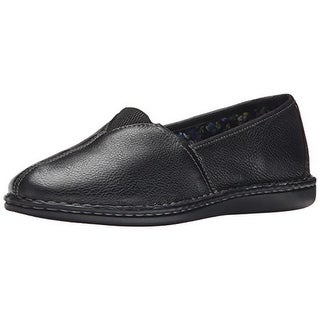 Eastland Womens Evelyn Slip On Loafers