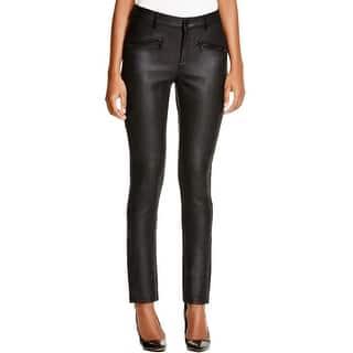 NYDJ Womens Petites Ami Skinny Pants Shimmer Pattern|https://ak1.ostkcdn.com/images/products/is/images/direct/b93435322c6af51073279da520ef884b262a23a6/NYDJ-Womens-Petites-Casual-Pants-Skinny-Leg-Animal-Print.jpg?impolicy=medium