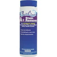 Water Techniques 2Lb A+ Stain Remover F020002024PC Unit: EACH