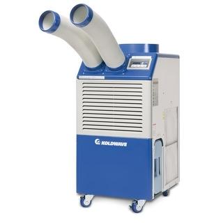 Koldwave 6KK14BEA2AA00 13,200 BTU Air-Cooled Portable Air Conditioner
