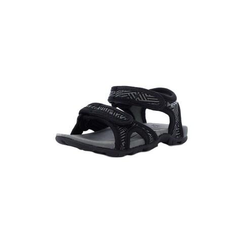 Bogs Outdoor Shoes Kids Waterproof Adjustable Grip Outsole