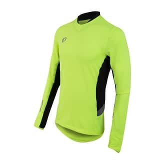 Pearl Izumi 2016/17 Men's Pursuit Thermal Long Sleeve Run Top - 12121610|https://ak1.ostkcdn.com/images/products/is/images/direct/b939e8c07e0354cf0d488d5928fb70bd9221fe2d/Pearl-Izumi-2016-17-Men%27s-Pursuit-Thermal-Long-Sleeve-Run-Top---12121610.jpg?impolicy=medium