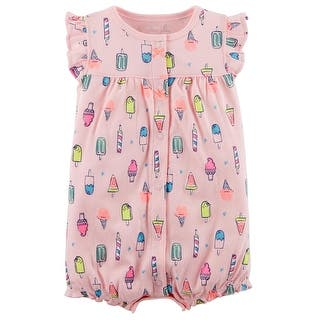 a28ed2583c Size 3 - 6 Months Girls  Clothing