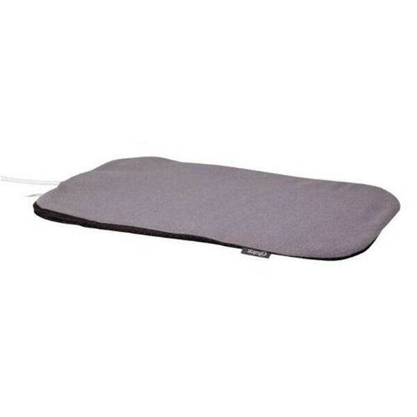 dog pet homesinga orthopedic style igloo heated large bed beds mats mat info