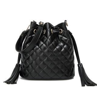 c14301f029de QZUnique Handbags