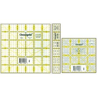 Omnigrid Ruler Set-Squares 3/Pkg https://ak1.ostkcdn.com/images/products/is/images/direct/b93e259a6da61942d06546806d95b13c2e97010b/Omnigrid-Ruler-Set-Squares-3-Pkg.jpg?impolicy=medium