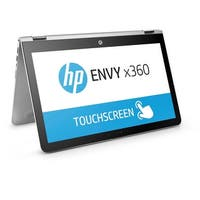"HP ENVY x360 15-AQ273 Core i7-8550U, 256GB SSD, 15.6"" Full HD Touch Convertible"