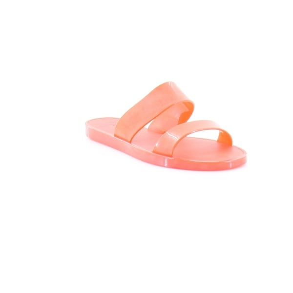 Joie Laila Women's Sandals & Flip Flops Sunset
