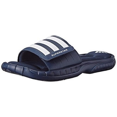 Superstar 3G Slides - 9