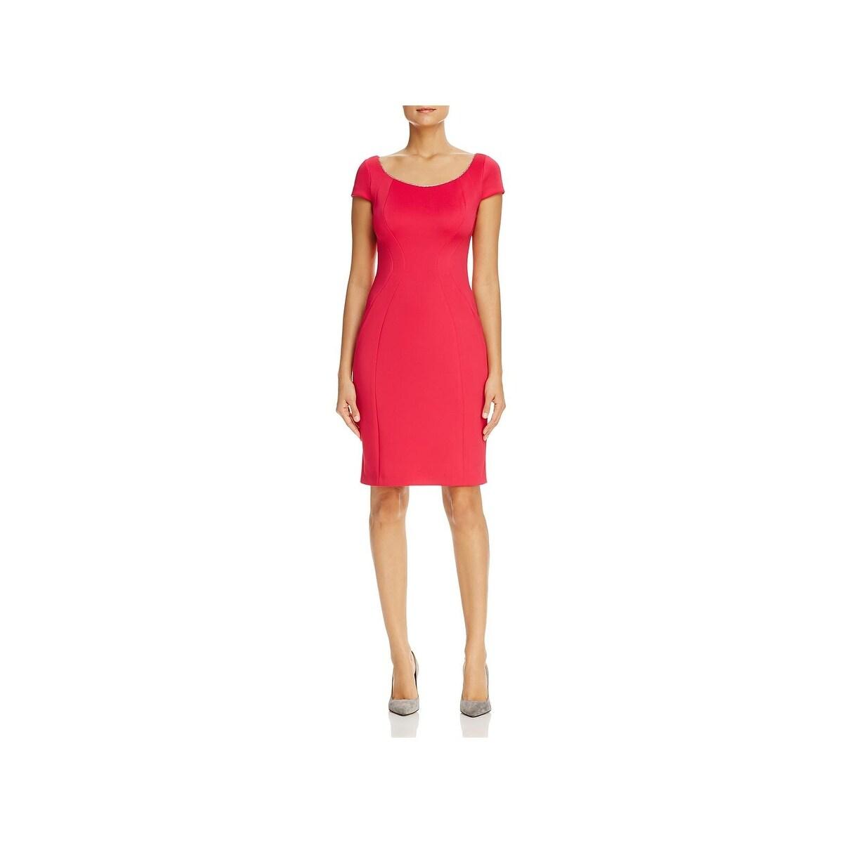 6861415508 T Tahari Dresses